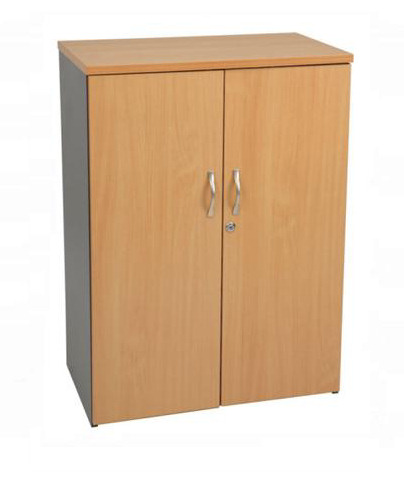 Http Www Conceptfurniture Co Uk Lockable Cupboard Htm